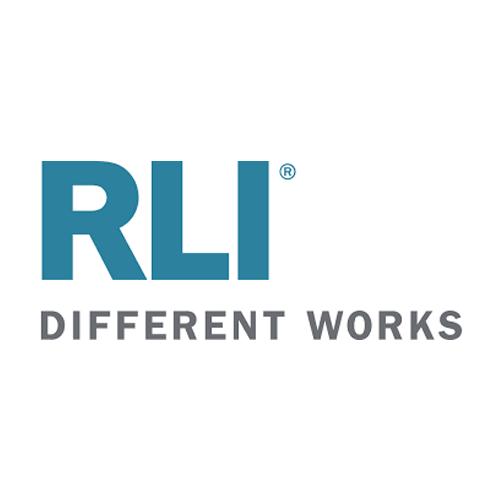 RLI Surety