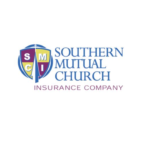 Southern Mutual Church Insurance