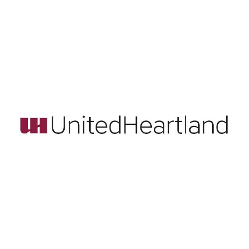 UnitedHeartland