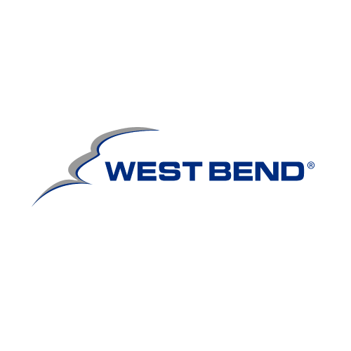 West Bend Mutual